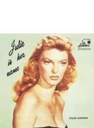 Julie Is Her Name Vol.1: 彼女の名はジュリー (Ltd)