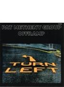 Offramp (Ltd)