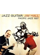 Jazz Guitar (Ltd)
