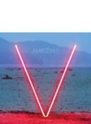 V (+DVD)(デラックス・エディション)