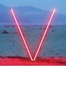 V (+DVD)(デラックス・エディション)【CD】 2枚組