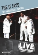 50th Anniversary Concert【DVD】