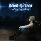 ヴァニシング・スターライト (CD+DVD)【初回限定盤】【CDマキシ】 2枚組