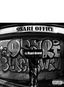 9sari【CD】