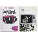 Story Of The Yardbirds / Beat, Beat, Beat【DVD】 2枚組