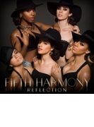 Reflection (Deluxe Edition)【CD】