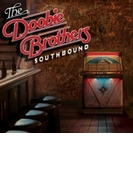 Southbound【CD】