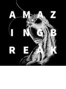 Amazing Break : テラフォーマーズopテーマ【CDマキシ】
