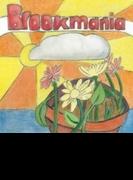 Brookmania (紙ジャケット)【CD】