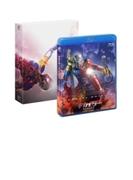 キカイダー Reboot Blu-rayスペシャル エディション【ブルーレイ】 2枚組