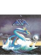 Asia: 詠時感(エイジア) ・時へのロマン・ (Ltd)
