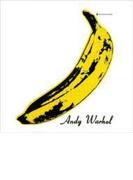 Velvet Underground & Nico (Ltd)【SACD】