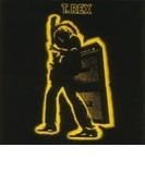 Electric Warriors: 電気の武者 (Ltd)【SACD】