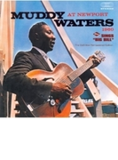 At Newport 1960 / Sings Big Bill【CD】
