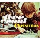 Free Soul Christmas【CD】