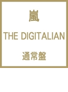 THE DIGITALIAN 【通常盤】【CD】