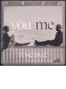 Rose Ave【CD】