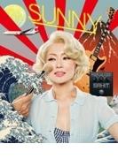 日出処 (+Blu-ray)【初回限定盤A】【CD】 2枚組