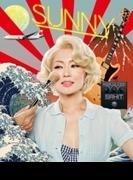日出処 (+DVD)【初回限定盤B】【CD】 2枚組