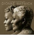 Now: A Celebratory 50th Anniversary Album【CD】