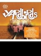 Making Tracks (+DVD)【CD】 2枚組