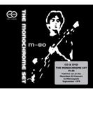 M80 (+DVD)【CD】 2枚組