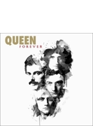 Queen Forever (Dled)