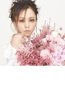 BRIGHTER DAY (+DVD)【CDマキシ】 2枚組