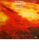 Of The Wind's Eye (Rmt)(Ltd)【CD】