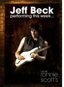 Live At Ronnie Scott's (+cd)(Ltd)