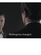 Nothing Has Changed (3CD)(デラックスエディション)【CD】 3枚組