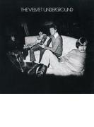 VELVET UNDERGROUND: 45TH ANNIVERSARY(2CD) (DELUXE EDITION)【CD】 2枚組