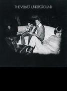 VELVET UNDERGROUND: 45TH ANNIVERSARY(1CD)【CD】