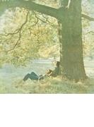 Plastic Ono Band: ジョンの魂 (紙ジャケット)(プラチナshm)【SHM-CD】