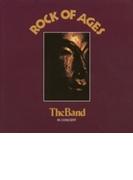 Rock Of Ages (Ltd)(Pps)(プラチナshm)【SHM-CD】