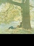 Plastic Ono Band: ジョンの魂 (紙ジャケット)【SHM-CD】
