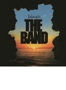 Islands (紙ジャケット)【SHM-CD】
