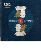 Tricks Of The Trade【CD】