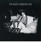 Velvet Underground III 45th Anniversary Deluxe Edition【SHM-CD】 2枚組