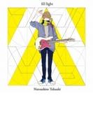 フィルライト【CD】