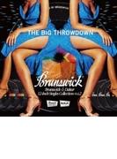 Brunswick & Daker 12-inch Singles Collection Vol.2【CD】