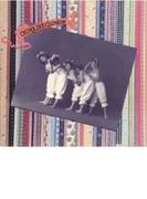 チロリン・アンソロジー1986-1987【CD】