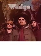 Wedge【CD】