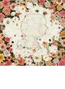 Flowerwall【CDマキシ】