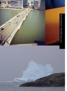 year book 2005-2014【CD】 2枚組
