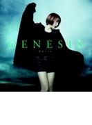 GENESIS 【通常盤】【CDマキシ】
