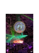 GIRLS' GENERATION ~LOVE&PEACE~ Japan 3rd Tour 【通常盤】 (DVD)