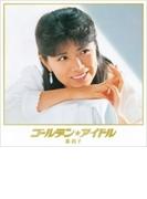 ゴールデン★アイドル 森昌子【CD】 5枚組