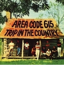 Trip In The Country【CD】