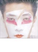 左うでの夢【SHM-CD】 2枚組